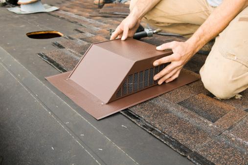 roof-repairs-hamilton